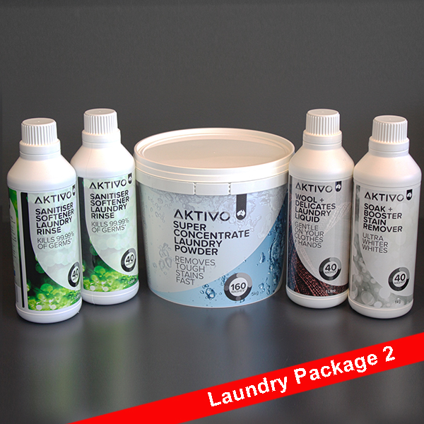 00-laundry-pack-2