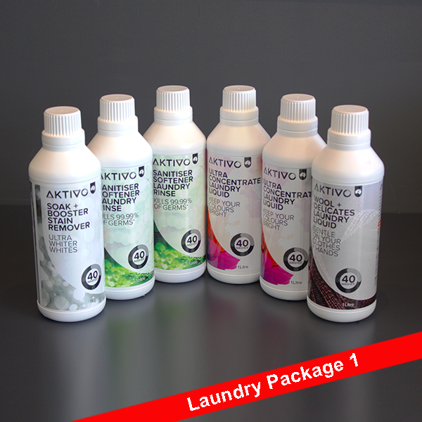 laundry-package-1
