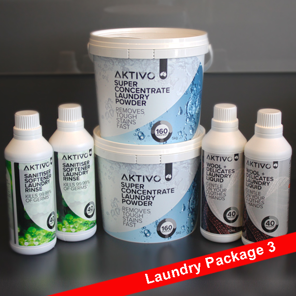 laundry-package-3